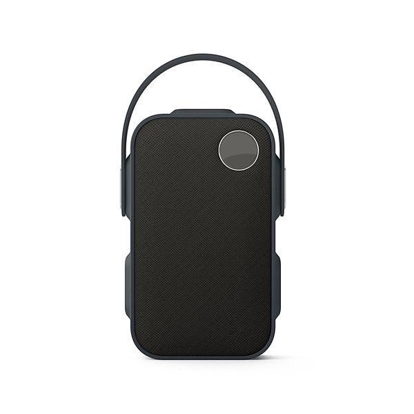 Nopo Designs Woolrich Klettersack Backpack